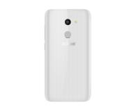 Alcatel A3 Dual SIM biały - 368134 - zdjęcie 6