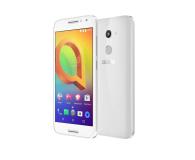 Alcatel A3 Dual SIM biały - 368134 - zdjęcie 11