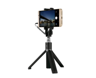 Huawei AF14 Selfie Stick z Funkcją Statywu - 368184 - zdjęcie 1