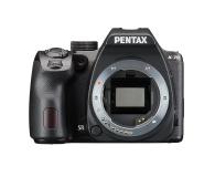 Pentax K-70 body  - 367603 - zdjęcie 1
