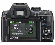 Pentax K-70 + DAL 18-50mm WR - 367604 - zdjęcie 3