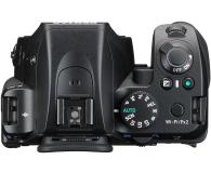 Pentax K-70 body  - 367603 - zdjęcie 3