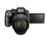 Pentax K-70 + 18-135 mm  - 367605 - zdjęcie 7