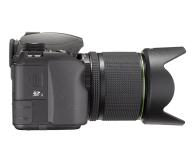 Pentax K-70 + 18-135 mm  - 367605 - zdjęcie 6