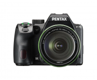Pentax K-70 + 18-135 mm  - 367605 - zdjęcie 2