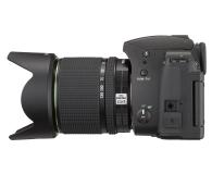 Pentax K-70 + 18-135 mm  - 367605 - zdjęcie 5