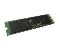 Plextor 512GB M.2 PCIe M8PeGN - 368267 - zdjęcie 2