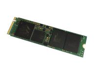 Plextor 512GB M.2 PCIe M8PeGN - 368267 - zdjęcie 3