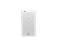 Huawei MediaPad M3 8 LTE Kirin950/4GB/32GB/6.0 srebrny - 336748 - zdjęcie 3