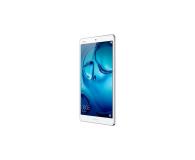 Huawei MediaPad M3 8 LTE Kirin950/4GB/32GB/6.0 srebrny - 336748 - zdjęcie 4