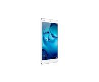 Huawei MediaPad M3 8 LTE Kirin950/4GB/32GB/6.0 srebrny - 336748 - zdjęcie 5