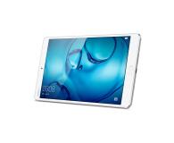 Huawei MediaPad M3 8 LTE Kirin950/4GB/32GB/6.0 srebrny - 336748 - zdjęcie 6