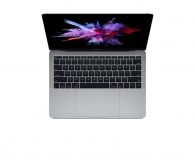 Apple MacBook Pro i5 2,3GHz/8GB/128/Iris 640 Space Gray - 368643 - zdjęcie 1