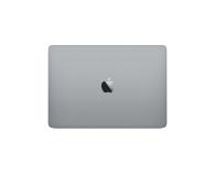 Apple MacBook Pro i5 2,3GHz/8GB/128/Iris 640 Space Gray - 368643 - zdjęcie 2
