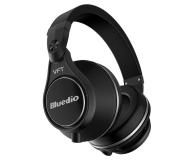 Bluedio UFO Plus czarne - 368573 - zdjęcie 1