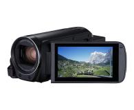 Canon Legria HF R88 - 364879 - zdjęcie 5
