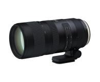 Tamron SP 70-200mm F2.8 Di VC USD G2 Canon - 368871 - zdjęcie 1