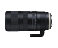 Tamron SP 70-200mm F2.8 Di VC USD G2 Canon - 368871 - zdjęcie 2