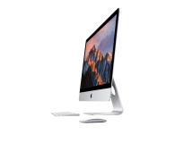 Apple iMac i5 3,0GHz/8GB/1000/Mac OS Radeon Pro 555 - 368619 - zdjęcie 2