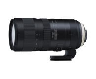 Tamron 70-200 mm F2.8 Di VC USD G2 Nikon - 368868 - zdjęcie 2