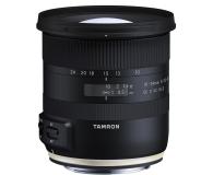 Tamron 10-24mm F3.5-4.5 Di II VC HLD Canon - 368861 - zdjęcie 1