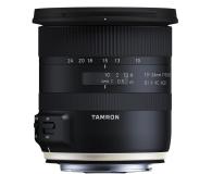 Tamron 10-24mm F3.5-4.5 Di II VC HLD Canon - 368861 - zdjęcie 2