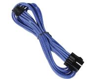 Bitfenix Przedłużacz EPS12V 8-pin - EPS12V 8-pin 45cm - 368728 - zdjęcie 2