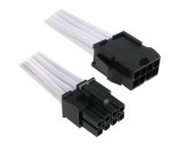 Bitfenix Przedłużacz EPS12V 8-pin - EPS12V 8-pin  45cm - 368726 - zdjęcie 1