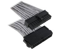 Bitfenix Przedłużacz ATX 24-pin - ATX 24-pin 30cm - 368738 - zdjęcie 1