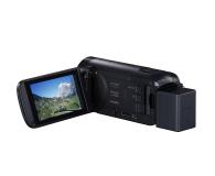Canon Legria HF R86 - 364869 - zdjęcie 4