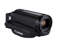 Canon Legria HF R86 - 364869 - zdjęcie 2