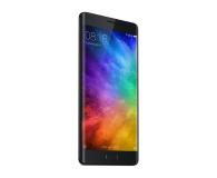 Xiaomi Mi Note 2 128GB Dual SIM LTE Piano Black - 368840 - zdjęcie 4
