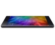 Xiaomi Mi Note 2 128GB Dual SIM LTE Piano Black - 368840 - zdjęcie 7