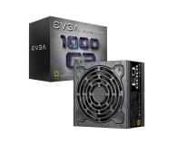 EVGA SuperNOVA 1000W Gold  - 369160 - zdjęcie 1