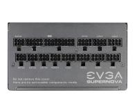 EVGA SuperNOVA 1000W Gold  - 369160 - zdjęcie 3