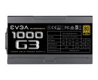 EVGA SuperNOVA 1000W Gold  - 369160 - zdjęcie 4