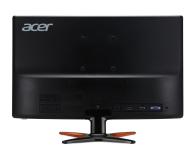 Acer GF246BMIPX czarny - 338080 - zdjęcie 4