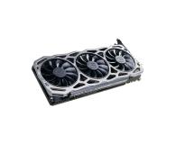 EVGA GeForce GTX 1080 Ti FTW3 Gaming 11GB GDDR5X - 369059 - zdjęcie 3
