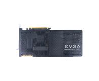 EVGA GeForce GTX 1080 Ti FTW3 Gaming 11GB GDDR5X - 369059 - zdjęcie 4