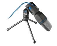 Trust Mico (USB) - 369236 - zdjęcie 2