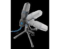 Trust Mico (USB) - 369236 - zdjęcie 4