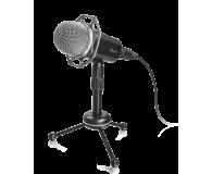 Trust Radi All-round (USB) - 369235 - zdjęcie 1