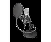 Trust Emita Studio (USB) - 369234 - zdjęcie 1