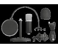Trust Emita Studio (USB) - 369234 - zdjęcie 8