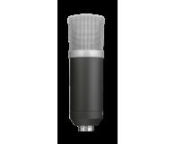 Trust Emita Studio (USB) - 369234 - zdjęcie 3