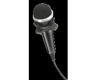 Trust Starzz (USB) - 369239 - zdjęcie 2