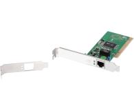 Edimax EN-9235TX-32 V2 (10/100/1000Mbit) Low Profle - 225899 - zdjęcie 2