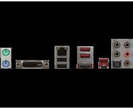 MSI B250M BAZOOKA OPT + i5-7400 + Crucial 8GB 2400MHz - 390818 - zdjęcie 6