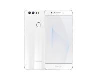 Honor 8 LTE Dual SIM Active biały - 322552 - zdjęcie 1