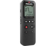 Philips Dyktafon Philips DVT1150 - 373331 - zdjęcie 2